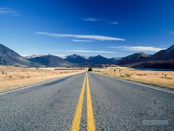 [辽宁]道路改造工程可行性研究报告(含投资估算)