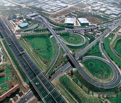 [浙江]高速公路拓宽工程人工挖孔桩安全专项施工方案