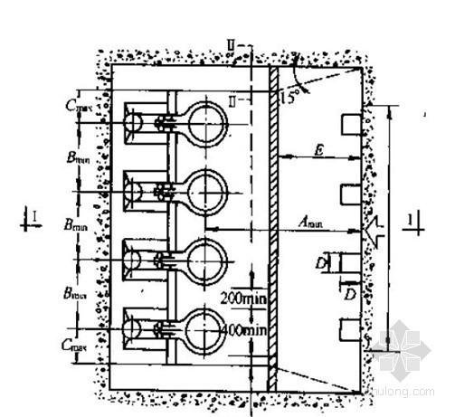 [湖南]某污水处理厂给排水课程设计