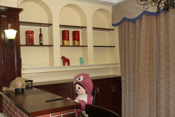 家居装修哪些环节比较重要,双流室内装修公司十大品牌