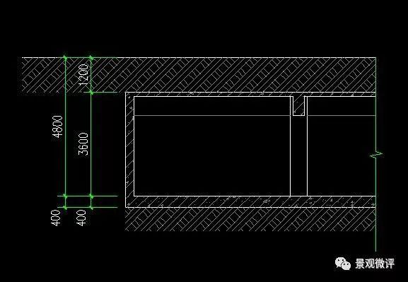图解-地下车库设计规范_3