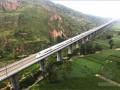 [甘肃]新建铁路客运专线工程总价承包施工组织设计493页(路桥隧无砟轨道)