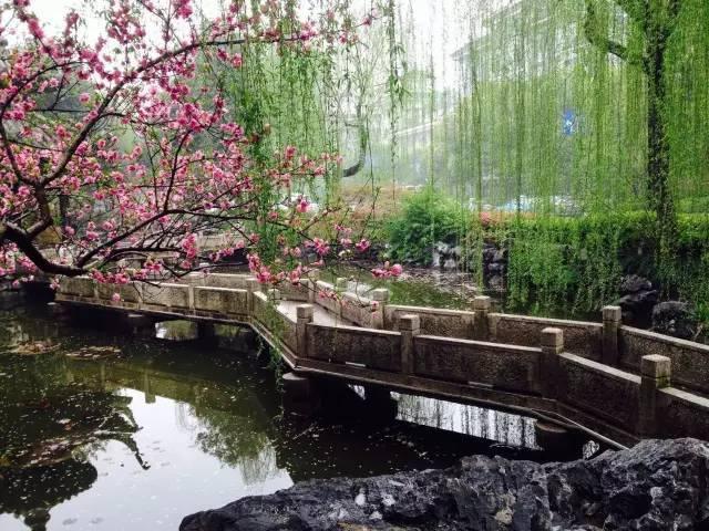 中国最美的十个园林,全都去过的一定是土豪!!_53