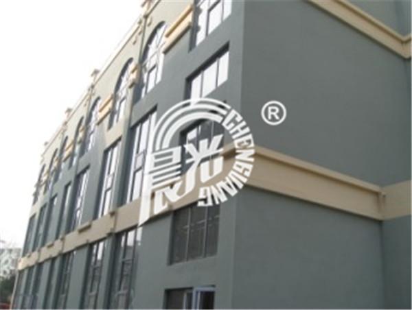 为什么混凝土外墙建议喷涂真石漆-19300543413872146836889057923.jpg