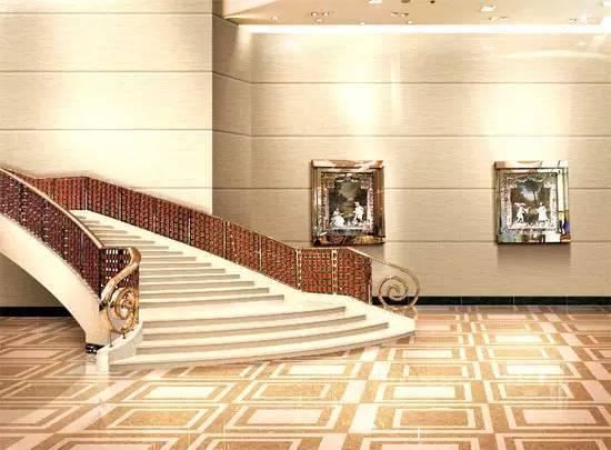 室内装饰 如何避免瓷砖空鼓和脱落