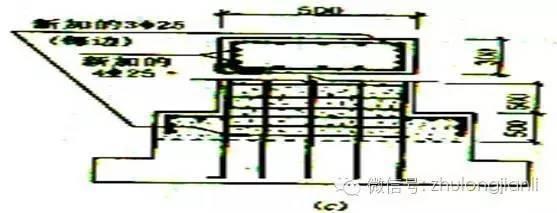结构施工质量事故案例剖析_7