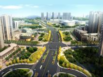 遂宁市海绵城市专项规划2015-2030西南院