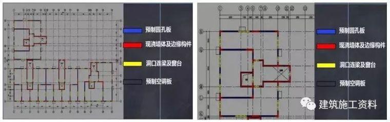 详解装配式建筑施工流程(图文并茂)_6