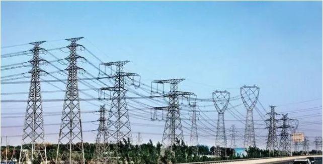 [电气分享]输电线路避雷器的选择与安装