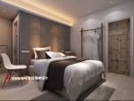 北京艺术酒店设计