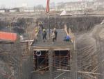 综合管廊简介及武汉市综合管廊建设情况(2017年,112页)