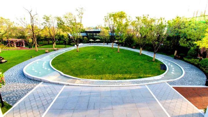 树池的配置方法和设计形式_61