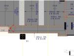 BIM软件小技巧Revit墙和板的正确绘图方式