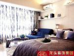 龙头装饰小编来说卧室如何装饰最美