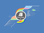 美国visualslope岩土设计分析软件简介