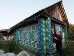 不一样的美——来自5个不同国家的乡间小屋