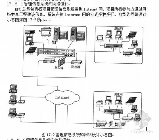 石油工程建设EPC总承包管理手册(169页)