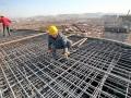 房屋建筑工程建造师与项目经理施工技术管理讲解(1642页 编制详细)