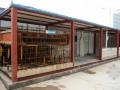 大型标杆建筑企业样板工程推广做法培训课件(附图较多)