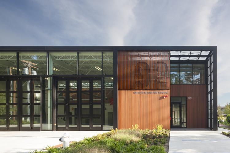 16个项目斩获2018美国建筑师协会AIA荣誉奖_8