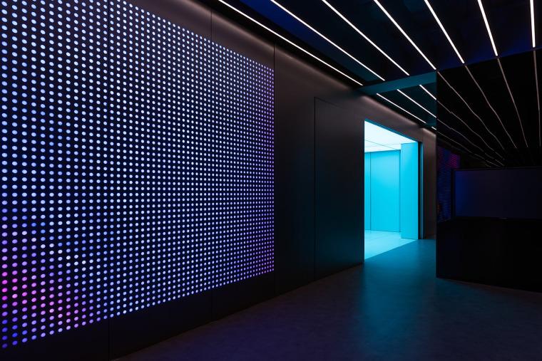 惠州华润大学创新实验室-2