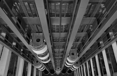 建筑电气工程质量通病及预防措施