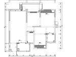 美式室内装修效果图资料免费下载