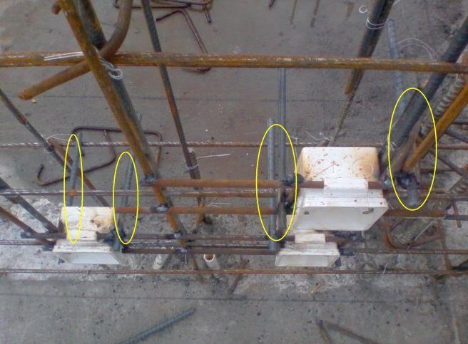 碧桂园最新水电安装精确定位的标准做法,走起!_15