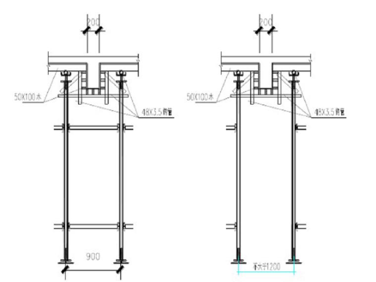 [沈阳]框架剪力墙结构高层住宅小区项目施工组织设计(138页)