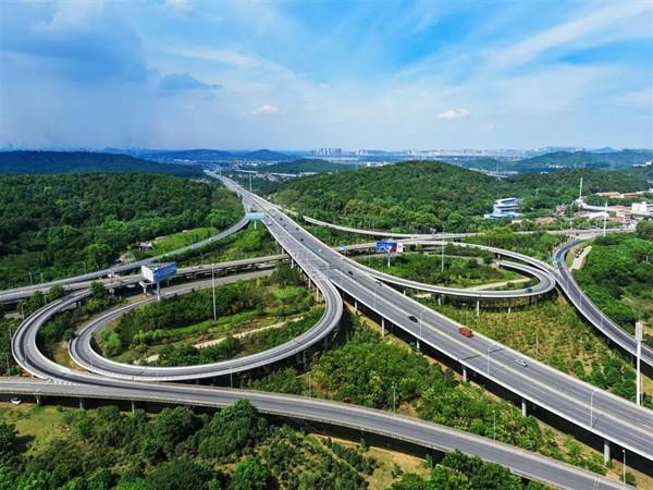 高速公路土建安全综合应急预案