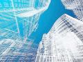 房地产公司项目工程管理手册(180页)