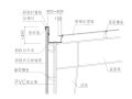 钢结构基础设计-围护材料及其连接构造