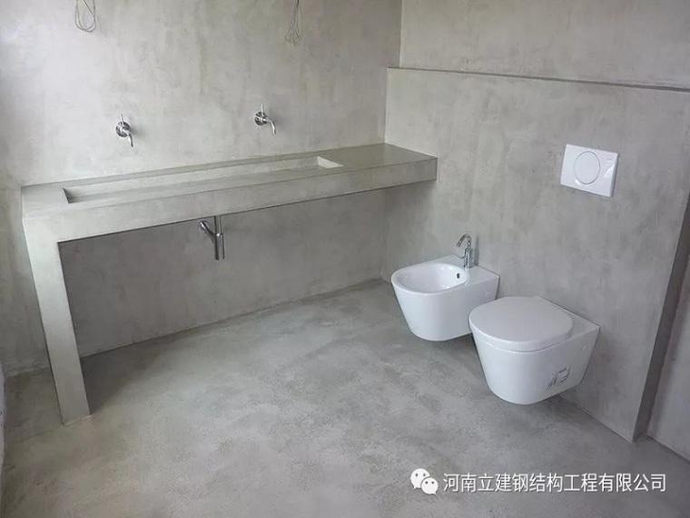 提高清水混凝土模板工程施工技术的建议