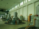 供暖泵站电气设备安装调试施工方案(40页)