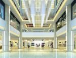 商业建筑暖通系统设计探讨