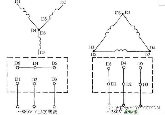 电气工程师|经典的12例电工接线方法总结