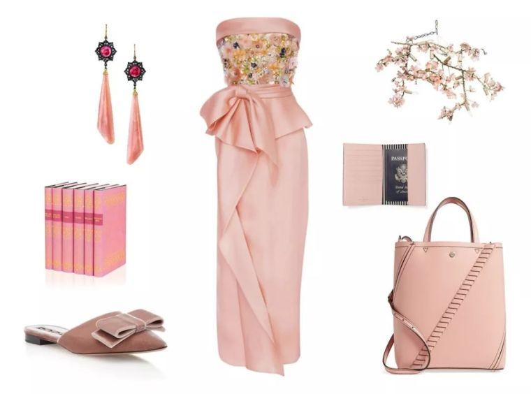 2019年,有设计感地做一只粉红色的猪_11