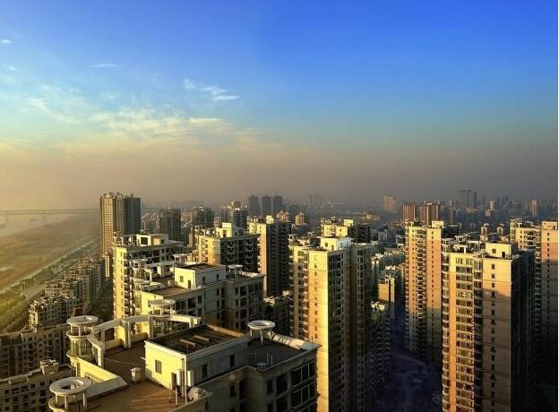 [山东]超高层住宅楼监理规划样板(94页)
