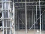 建筑施工最新工艺做法
