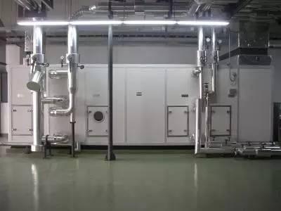 暖通安装施工样板_15
