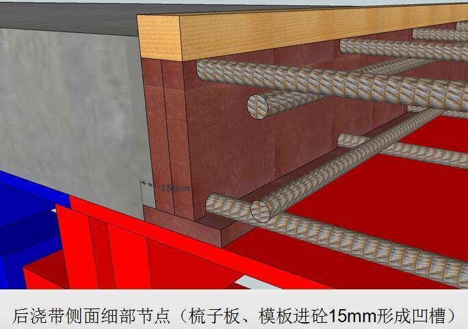 建设工程施工技术交底与施工过程控制培训PPT(102页,图文并茂)