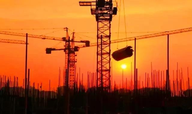土建资料划分,土建资料施工工序