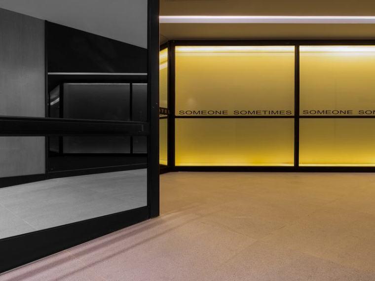 项目名称:成都S设计师酒店(九眼桥店)-7.jpg