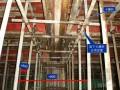 房建工程模板现场施工工艺总结汇报(180页 附图)