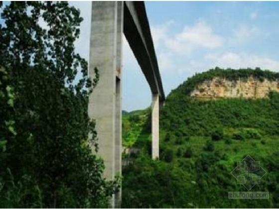 [江西]2015年编制铁路48+80+48m连续梁桥施工组织设计(挂篮悬灌法 超长灌注桩)
