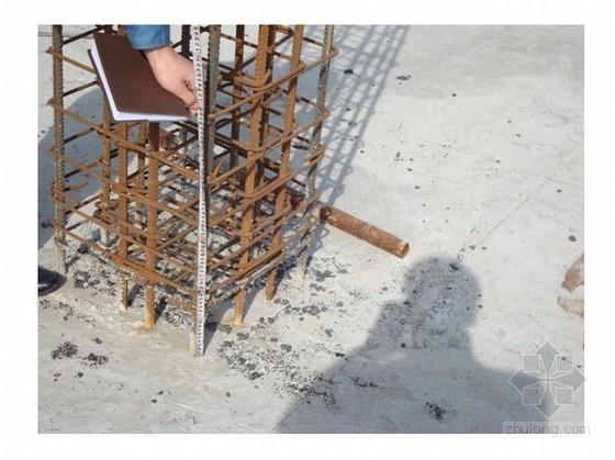 建筑工程质量通病及防治措施