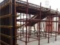 地产集团工程质量样板引路实施标准(103页 图文丰富)