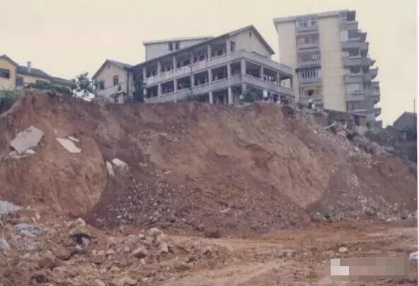 实例分析地基与基础工程施工常见问题及处理方法