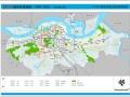 镇江市城市总体规划(2002-2020)