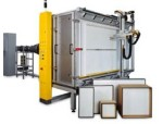 ADAPTIVEINSTRUMENTS颗粒分析仪,气体分析仪